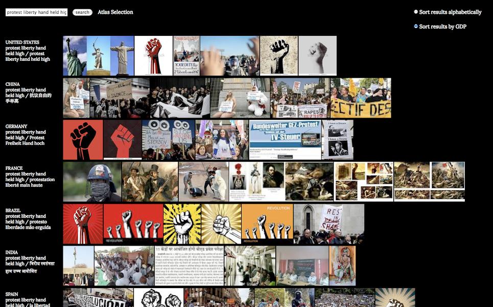 http://marcleclef.net/files/gimgs/32_molecleclef-imageatlashandheldhigh.jpg