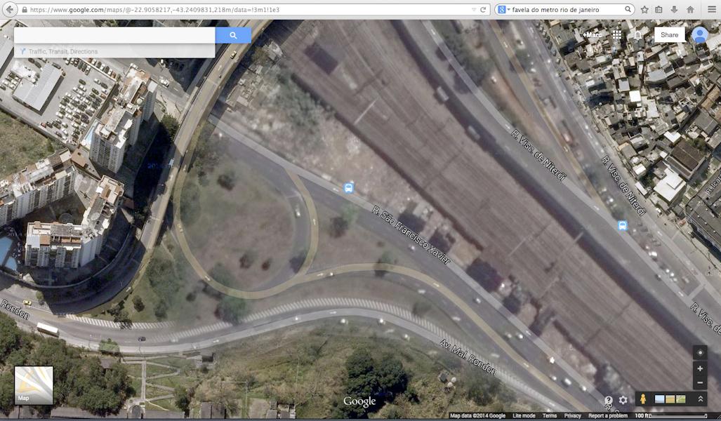 http://marcleclef.net/files/gimgs/32_molecleclef-metrodetailcloudy.jpg