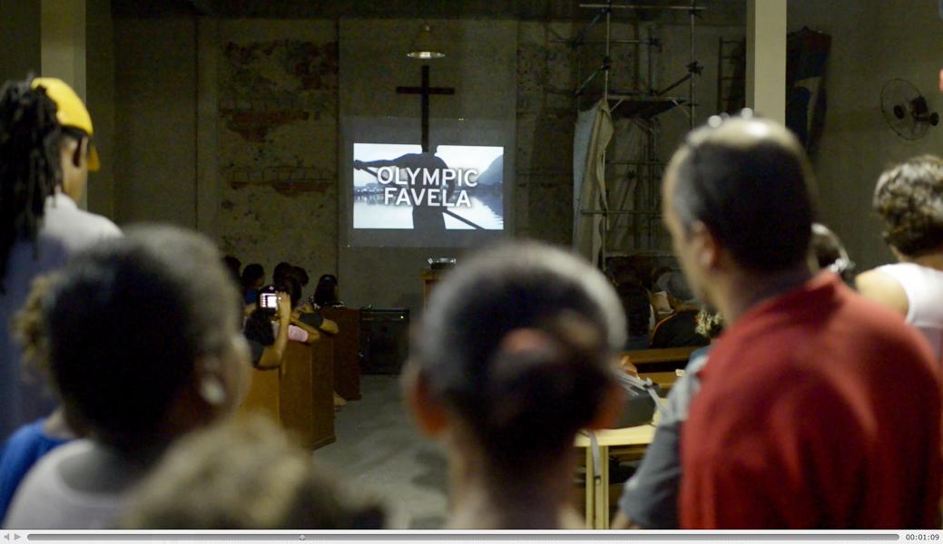 https://marcleclef.net/files/gimgs/th-50_50_of-film-autodromo-igreja.jpg