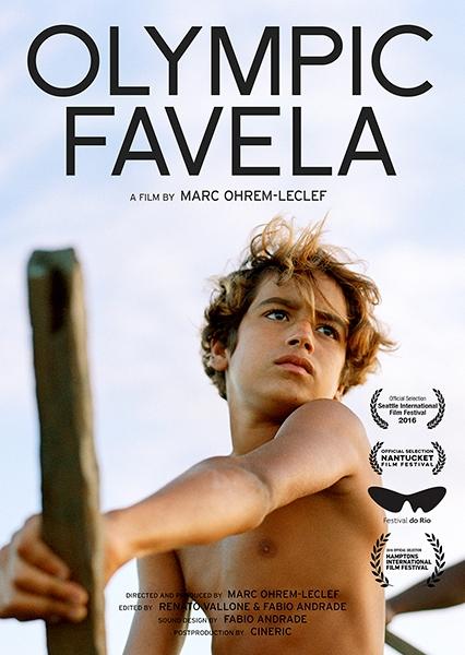 https://marcleclef.net/files/gimgs/th-50_50_of-film-poster-final-new_v2.jpg