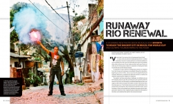 https://marcleclef.net/files/gimgs/th-42_42_ocr-mag-5-26-brazil-photo-essaycover-1jpgpage1.jpg