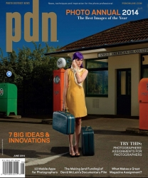 https://marcleclef.net/files/gimgs/th-42_42_pdn-magazine-photo-annual-cover-june-2014.jpg