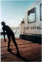 https://marcleclef.net/files/gimgs/th-46_46_ja--port-royal-cn1.jpg