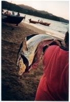 https://marcleclef.net/files/gimgs/th-46_46_ja-port-maria-beach-fish-cn.jpg