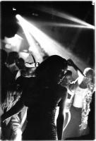 https://marcleclef.net/files/gimgs/th-46_46_kin-club-photo-bw.jpg