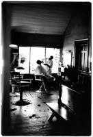 https://marcleclef.net/files/gimgs/th-46_46_moleclef-blackriver-barber-shop-int.jpg