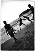 https://marcleclef.net/files/gimgs/th-46_46_moleclef-pt-maria-beach-socker-scene-bw.jpg