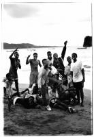 https://marcleclef.net/files/gimgs/th-46_46_pt-maria-socker-team-cheering-b.jpg